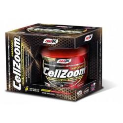 Amix CellZoom Hardcore 315 g