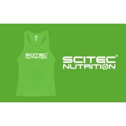 Scitec Nutrition Dámské tílko