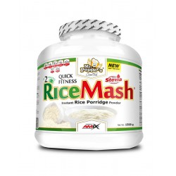 Mr. Popper's® RiceMash®-600g