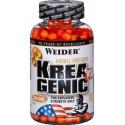 Weider Krea-Genic+PTK 132cps