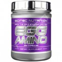 Scitec Nutrition Egg Amino 250 tablet