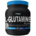 MuscleSport L-GLUTAMINE PURE 500 g