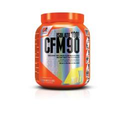 Extrifit CFM ISO 90 Whey Isolate 2000 g