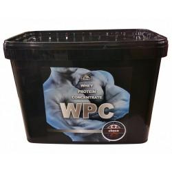 WPC 80 protein 4,2kg - Koliba