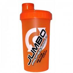 Scitec Nutrition šejkr 700 ml ORANGE JUMBO