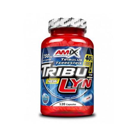 Tribulin