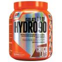 Extrifit Hydro Isolate 90 2kg