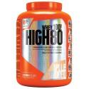 Extrifit High Whey 80 2,27kg