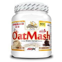 Amix™ Oat Mash 600g