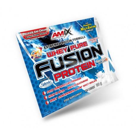 Fusion 30g