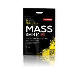 Nutrend Mass Gain 14 6000g