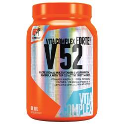 Extrifit V52 Vita Complex FORTE! 60TBL