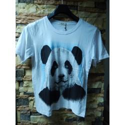 Triko - Panda