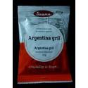 Argentina gril 30g - Drana