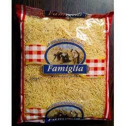 Těstovinová Rýže Semolinová 500g