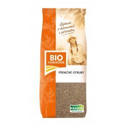 Pšeničné otruby BIOHARMONIE 250g