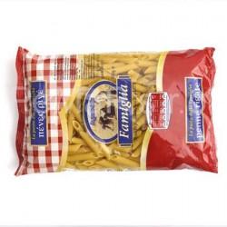 Těstoviny Penne Rigate semolinové 500g