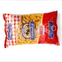 Těstoviny Fusilli (vřetena) semolinové 500g