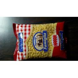 Těstoviny Conchigliette (mušličky) semolinové 500g