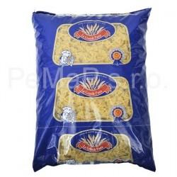 Těstovinovy Farfalle (mašle) semolinové 5kg
