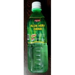 Aloe Vera natural 500ml