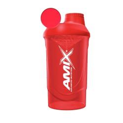Amix™ Wave Shaker