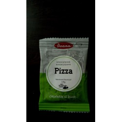 Pizza 15g - Drana