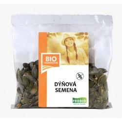Dýňová semena BIOHARMONIE 100g