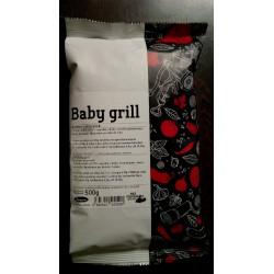 Baby gril 500g - Drana