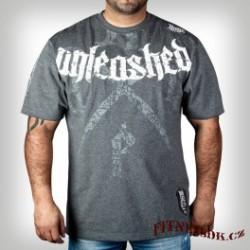 Rage triko Ruptis Shirt