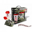 Amix nutrition AnabolicMonster Whey 2200g