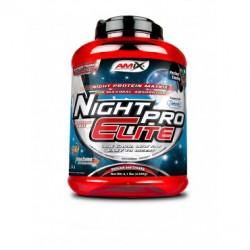 Amix Nutrition Night Pro Elite 1000 g
