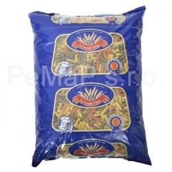 PeMap - Fusilli Tricolore semolinové 5kg