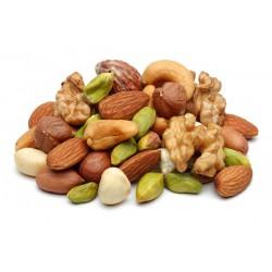 Směs Ořechů 500g