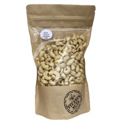 Titanus nuts - Kešu Natural 500g
