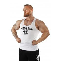 Bizon Gym Tílko 402
