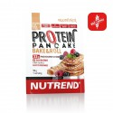 Nutrend Protein Pancake 50 g