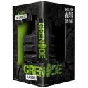 Grenade BLACK OPS - 100 kapslí