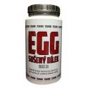 EGG sušený bílek - Titánus - 500g
