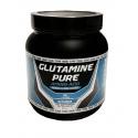 TITANUS L-Glutamine pure (500 g)