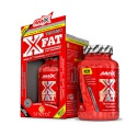 XFat Thermogenic Fat Burner