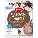Emco Super nápoj Čokoláda & Kokosové mléko 45 g