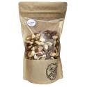Titanus nuts - Para Ořechy 500g