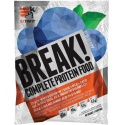 Extrifit Break! Protein Food 90 g