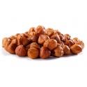 Lískové Ořechy Jumbo 500g