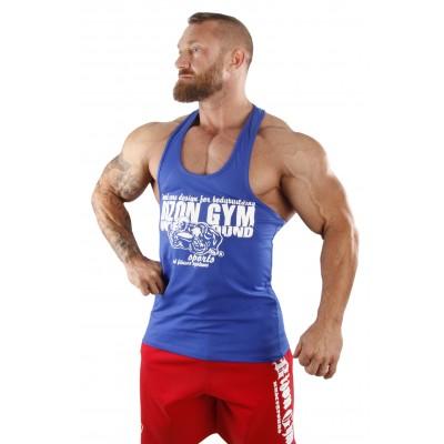 Bizon Gym Tílko 411