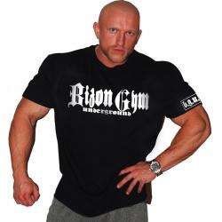 Bizon Gym Triko 222