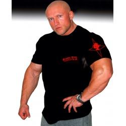Bizon Gym Triko 228