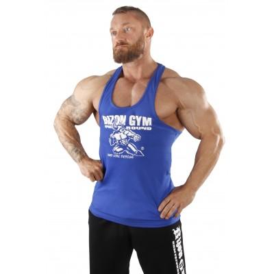 Bizon Gym Tílko 406