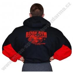 Bizon Gym Mikina 302 Violator